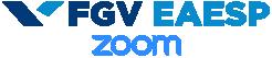 FGV EAESP Zoom